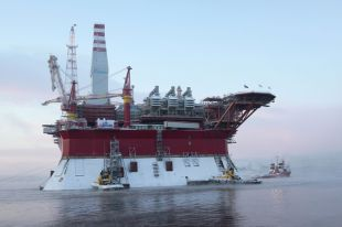 За 2014 год планируется добыть неменее 300 тыс. тонн топлива