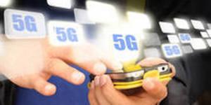 Стандарт 5G прикончит сотовую связь По словам разработчиков технологий мобильной связи, спереходом кстандарту 5G мобильные сети перестанут состоять из сот.