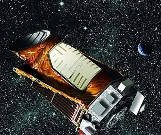 С помощью Кеплера экзопланет стало вдва раза больше
