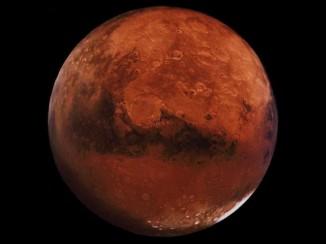 Китай планирует запустить космический аппарат наМарс