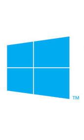 Windows 8.1 станет бесплатным