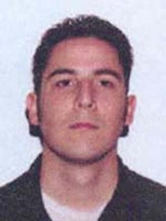 Даниэль Андреас Сан Диего