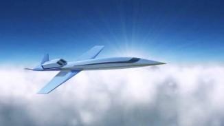 Spike S-512— крылатая ракета, начинённая богачами