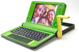 Знаменитый лаптоп за 100 покажется в2020 году дорогой ималополезной игрушкой нафоне множества более дешёвых ифункциональных устройств.