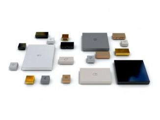 Захотят ли пользователи складывать смартфоны из кубиков?