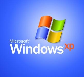 Каждый пятый посетитель нашего сайта пользуется ОС Windows XP.