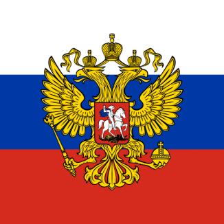 Президент России— единственная должность, накоторую избирается один из кандидатов общим прямым тайным голосованием граждан РФ.