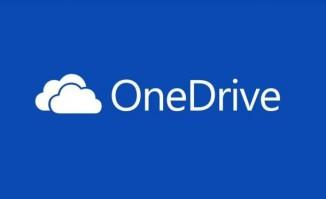 Microsoft OneDrive (сокращённо— OneDrive; переименованный SkyDrive; ранее Windows Live SkyDrive; первоначально Windows Live Folders) представляет собой файл-хостинг— базирующийся наоблачной организации интернет-сервис хранения файлов сфункциями файлообмена, созданный вавгусте 2007 года иуправляемый компанией Microsoft.