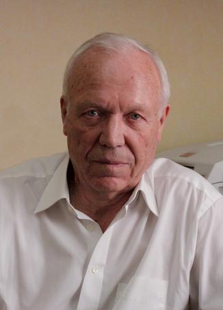 В. Н. Шабалин