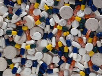 Ученые собираются реабилитировать забытые лекарства.