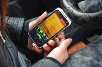 Чтобы действительно удалить информацию из продаваемого смартфона, воспользуйтесь специализированным ПО.