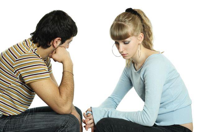 Внейробиологии, наоснове изучения работы мозга влюбленных, любовь была определена как «дофаминэргическая целеполагающая мотивация кформированию парных связей».