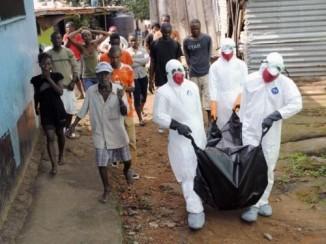 Ситуацию сраспространением инфекции осложняет плохая информированность инедоверие населения ксистеме общественного здравоохранения.