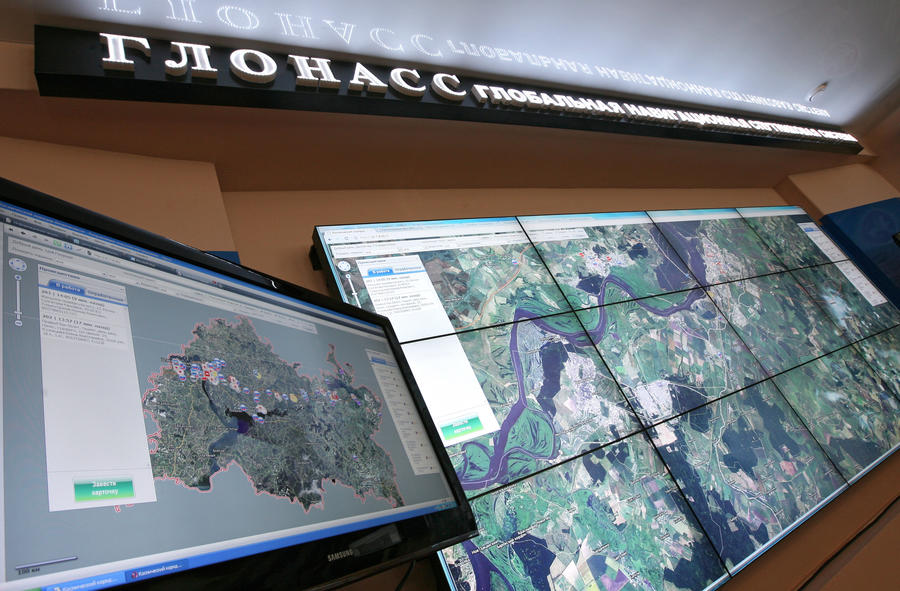 Российская Глобальная навигационная спутниковая система (ГЛОНАСС) икитайская <i>Бэйдоу</i> через несколько лет могут начать совместную работу. По словам экспертов, вэтом случае повысится точность ГЛОНАСС. Вперспективе планируется создать единое навигационное пространство от Атлантического до Тихого океана.