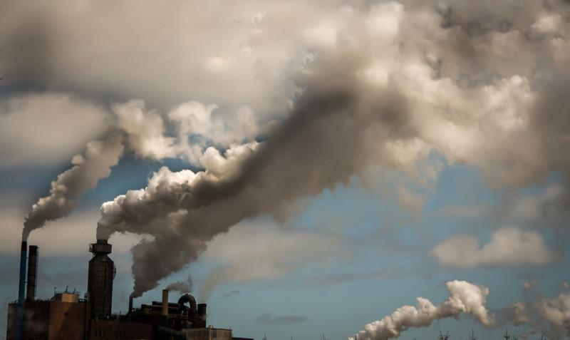 Учёные уверены, что полученные ими данные помогут очистить Землю от накопившихся ядовитых отходов.