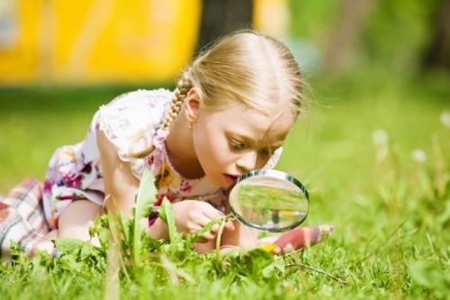 Исследование показывает, что любопытство увеличивает способность кзапоминанию иобучению.