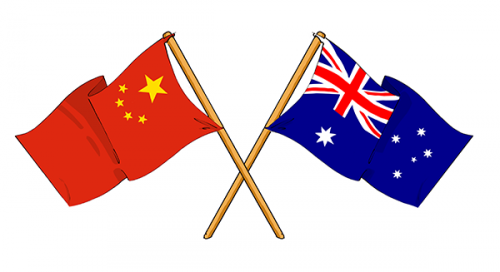 Экономика Австралии последние годы сильно зависит от спроса экономики Китая наавстралийское сырьё. Всвязи сэтим новость опереходе врасчётах между этими странами наюань относится кразряду ожидаемых: сообщения отвёрдых планах отказаться втрансграничных австралийско-китайских взаиморасчётах от доллара США появлялись впрессе ещё в2012 году.