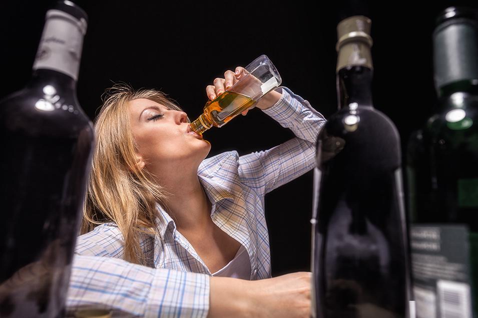 По данным Всемирной организации здравоохранения, алкоголь является причиной почти 4% всех смертей вмире.