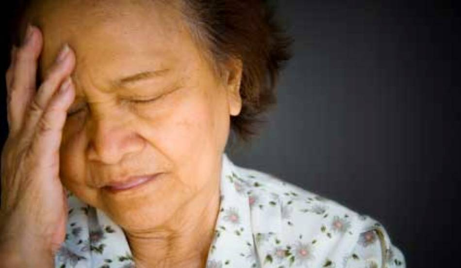 Входе исследований пожилые люди сдиабетом показали уровень умственной активности, характерный для лиц без диабета напять лет старше.