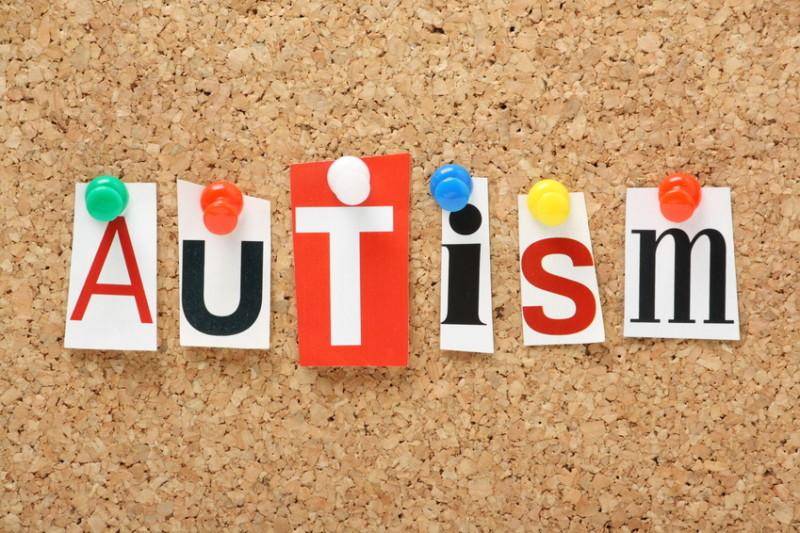 ВСША расстройства аутического спектра (РАС) диагностируются у1–2% детей.