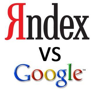 «Яндекс» попросил ФАС проверить Google