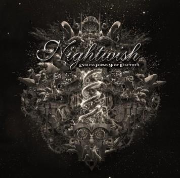 Группу Nightwish осудили за сотрудничество сРичардом Докинзом