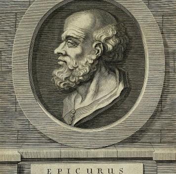 Дарио Антисери, Джованни Реале. Западная философия от истоков до наших дней (Аудиокнига. Часть9)