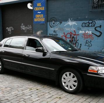Суд ограничил деятельность Uber вГермании