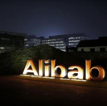 Alibaba инвестировала 200млн долларов вSnapchat