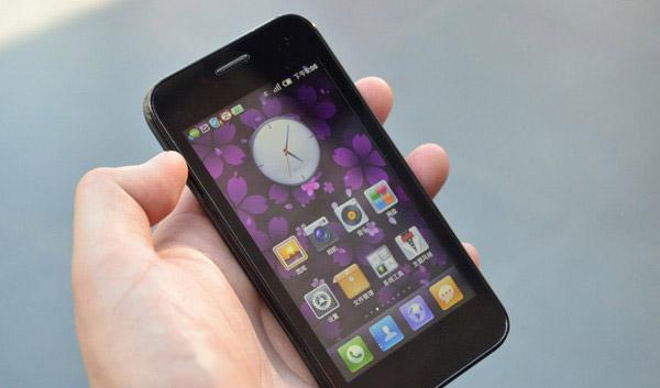 Китаю есть, чем заменить продукцию иуслуги западных компаний вслучае их ухода скитайского рынка: это исобственная софтверная продукция, ивысокотехнологичная электроника, иразвитые интернет-сервисы. Нафото— Xiaomi Phone, мощный иудобный китайский смартфон мирового уровня.