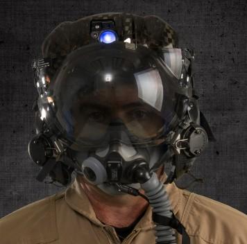 Шлем дополненной реальности за400000 долларов доступен немногим избранным