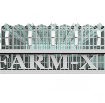 Вертикальная сельскохозяйственная ферма готовится кзапуску