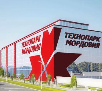 В Саранске изучают возможность производства высокотехнологичных светильников