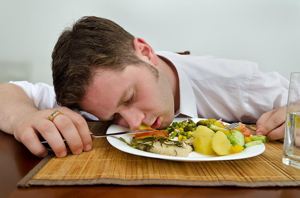 Новый препарат наоснове орексина поможет избежать подобных ситуаций даже очень невыспавшимся людям.