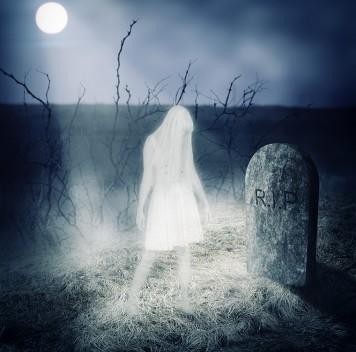 Три неправды о«бессмертной душе»