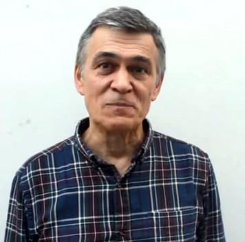Владимир Сурдин: «Почему нужно идти намитинг за науку иобразование?»
