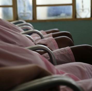 Куба первой добилась прекращения передачи ВИЧ исифилиса от матери кребёнку