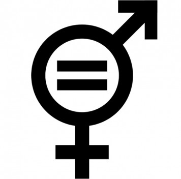 Великобритания начала кампанию против неравных зарплат мужчин иженщин