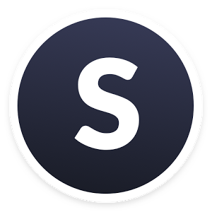 «ВКонтакте» выпустила Snapster— аналог Instagram
