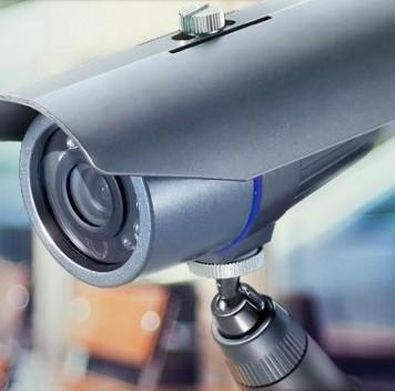 Городская система видеонаблюдения вМоскве сможет распознавать лица