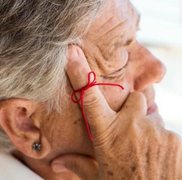 Соланезумаб, лекарство от болезни Альцгеймера