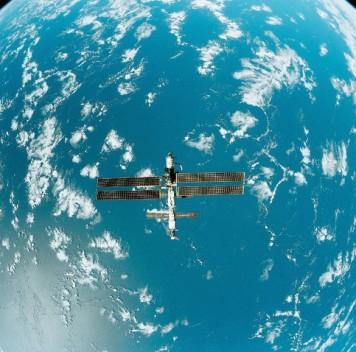 NASA заплатит Роскосмосу ещё 490млн долларов за доставку астронавтов наМКС