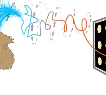 Улучшение работы нейрокомпьютерных интерфейсов