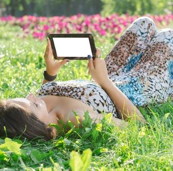 В Москве появились два новых способа авторизации всетях городского Wi-Fi