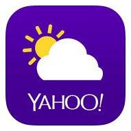 Мобильное приложение предложит поискать зонт за 15 минут до начала дождя