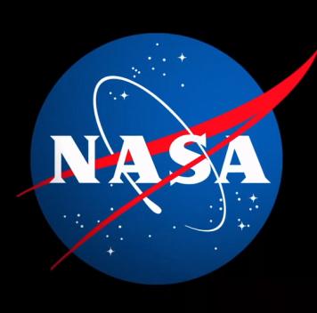 NASA: Жидкая вода наМарсе есть
