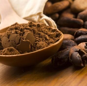 Болезнь Альцгеймера предлагается предупреждать спомощью какао