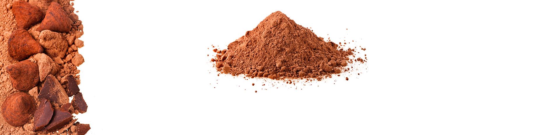 Болезнь Альцгеймера предлагается предупреждать с помощью какао