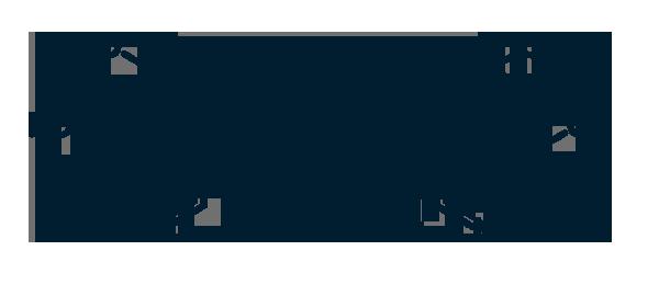Структурная формула пиритинола