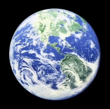 Катастрофическое снижение биологического разнообразия вокеанах